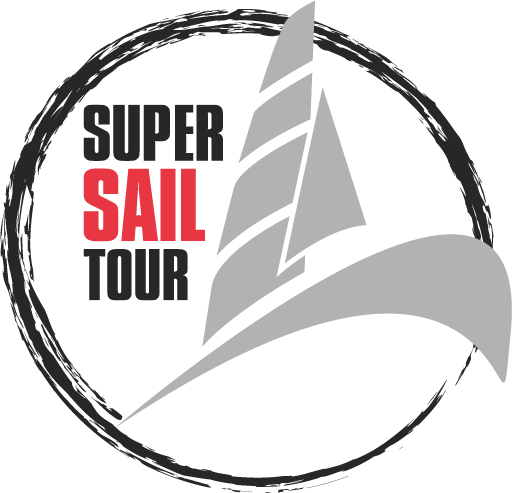 SuperSailTour.png